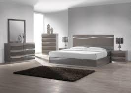modern bedroom furniture bedroom furniture teen boy bedroom canvas