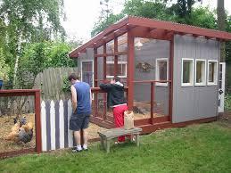 chicken coop building 11 chicken coop plans how to build a chicken coop building 11 chicken coop plans how to build a chicken coop