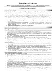 resume sample business analyst business analyst resume sample business analyst resume objective