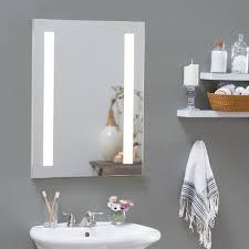 design bathroom vanity mirror size white cabinet bathroom lighted vanity mirror led backlit a mirrors full size of afin