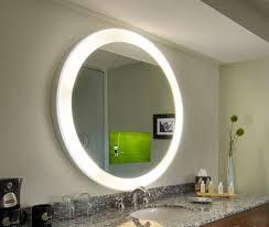 Купить <b>зеркало</b> в ванную по низкой цене, доставка по Москве от ...