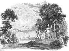 <b>Adam</b> Storck – Wikipedia