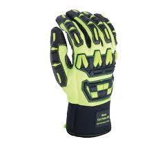 MT1009RP • <b>Silicone</b> Grip <b>Palm</b>, Cut Resistant <b>Palm</b> Liner, TPR ...