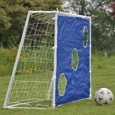 <b>Футбольные ворота</b> с <b>тентом</b> DFC™ GOAL240T - купить в ...