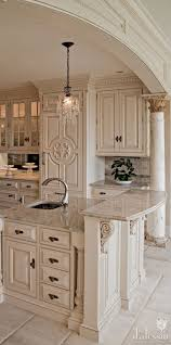 kitchen moldings:  ideas about kitchen columns on pinterest bathroom splashback interior columns and columns