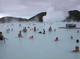 Bildergebnis für 冰岛的地热