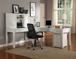 home office decor simple decorating home office simple home office design home office design ideas for captivating modern home office design ideas