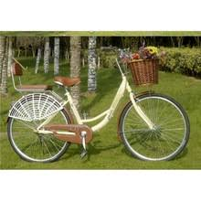 <b>Защита для задних сидений</b> велосипеда, защита для детских ...