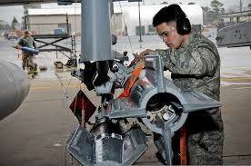 file u s air force airman st class ryan sosnoff an aircraft file u s air force airman 1st class ryan sosnoff an aircraft armament systems specialist the 177th aircraft maintenance squadron 177th fighter wing
