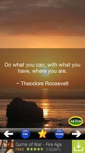 Inspirational and Motivational Quotes 5000 for Daily Inspiration ... via Relatably.com