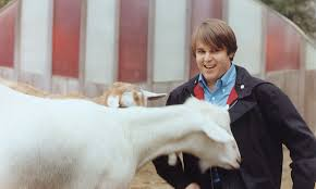 Full Sail: Remembering The <b>Beach Boys</b>' <b>Carl</b> Wilson | uDiscover