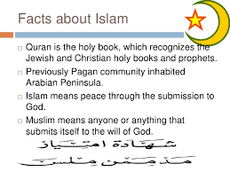 essay about islamic religion facts   essay for you    essay about islamic religion facts   image