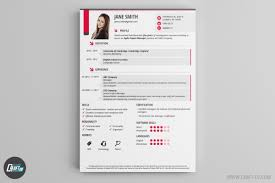 simple resume builder online best online resume builder best simple resume builder online resumizer resume creator online write and print cv maker professional cv