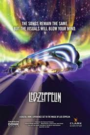 Image result for ancient led zeppelin