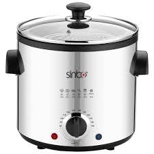 Стоит ли покупать <b>Фритюрница Sinbo SDF-3832</b>? Отзывы на ...