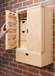141 Best Tool Hacks images   <b>Woodworking</b> shop, <b>Woodworking</b> ...
