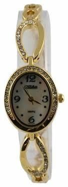Купить Наручные <b>часы Слава</b> 6063109/2035 по низкой цене с ...