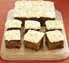 <b>Halloween pumpkin</b> cake recipe - BBC Good Food
