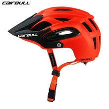 Buy <b>bike hat helmet</b> and get free shipping on AliExpress.com