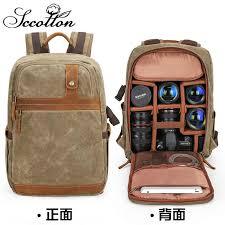 <b>CamDress Camera</b> backpack National geographic Dslr <b>bag</b> kamera ...