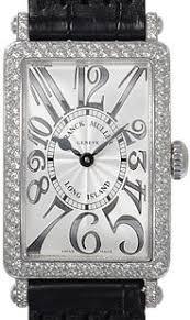 ᐈ <b>Часы</b>【<b>Franck Muller</b> Long Island】 Купить в Москве ...