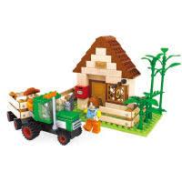 <b>Конструкторы Ферма</b> купить в интернет магазине детских ...