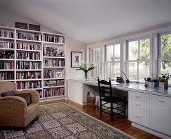 cheap home office ideas mi deba ajmchemcom home design cheap home office furniture