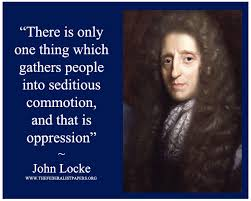 Hand picked eleven well-known quotes by john locke pic French via Relatably.com