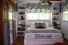 small bedroom furniture ideas shelves instead of nightstands bedroom furniture small