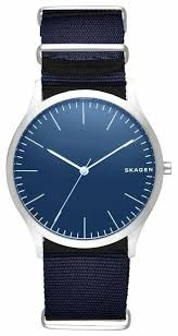 Наручные <b>часы SKAGEN SKW6364</b> — Наручные <b>часы</b> — купить ...