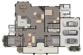 Design Home Floor Plans Perfect Floor Design On Floor With        Design Home Floor Plans Simple