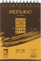 <b>Fabriano</b> — купить товары бренда <b>Fabriano</b> в интернет-магазине ...