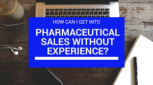 how to get into pharmaceutical s out experience how to get into pharmaceutical s out experience