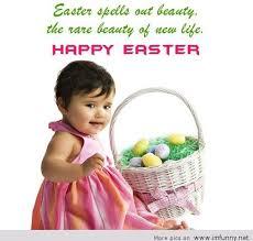 Happy-Easter-on-Sunday-5-may.jpg via Relatably.com