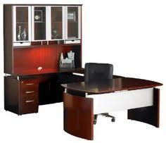 shop wayfair for a zillion things home across all styles and budgets brands of furniture lighting cookware and more free shipping on most items bury style office desk desks