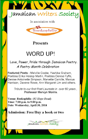 n writers society jaws presents word up love power jaws word up flyer