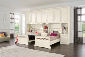 bedroom awesome cool rooms for girls with unique white wooden excerpt classic bedrooms twin black amazing bedroom awesome black wooden