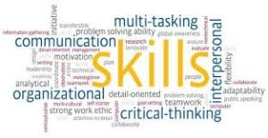 top good skills resume retail uaceco. resume skills work ... top 20 skills that will land you a job
