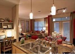 Small homes   open floor plans  Beautiful pictures  photos of    small homes   open floor plans photo