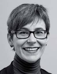 Dr. Rose <b>Marie Beck</b> studierte Afrikanistik, Germanistik, Pädagogik und <b>...</b> - Rose-Marie-Beck