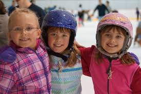 Peoria AzIce | Come Skate With Us!