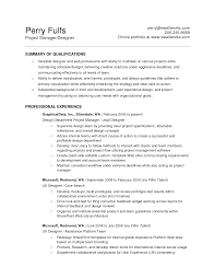 resume in ms office cipanewsletter microsoft office on resume template