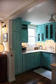 Kitchen Cabinets Richmond Va 17 Best Images About Cabinet Colors On Pinterest Paint Colors