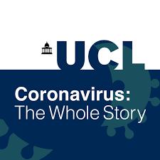 Coronavirus: The Whole Story