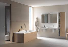<b>Duravit DuraStyle</b>: Washbasins, toilets & more | <b>Duravit</b>
