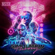 <b>Muse</b>: <b>Simulation</b> Theory (Deluxe) - Music on Google Play