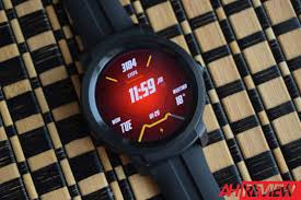 Mobvoi <b>TicWatch E2</b> Review: The Best-Value Wear OS Smartwatch