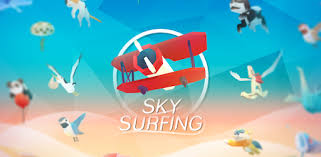<b>Sky Surfing</b> - Apps on Google Play