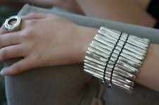Манжета посеребренный <b>UNOde50</b> модные <b>браслеты</b> ...