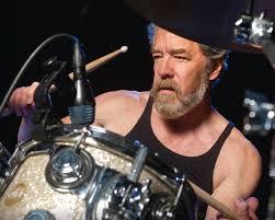 "<b>Doug</b> ""<b>Cosmo</b>"" <b>Clifford</b> - Modern Drummer Magazine"